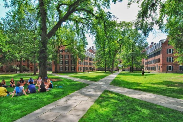 20-colleges-that-are-worth-it-e1501516666753