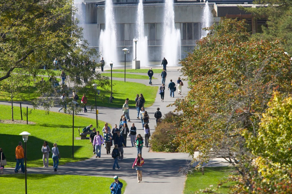 Campus-Quad-and-Dillingham-Fountains-1024x681