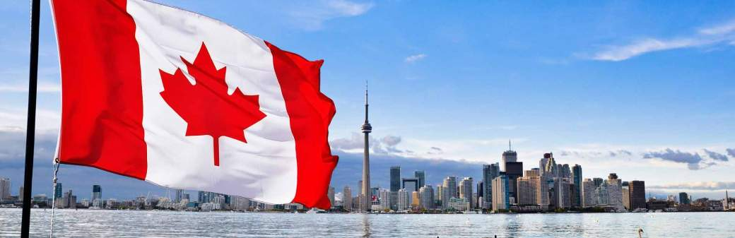 Canada-jobs