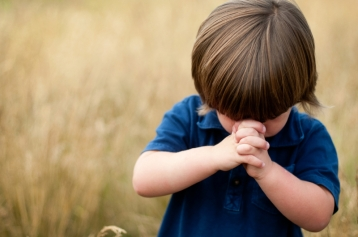 child_s-prayer-000012075040_small.jpg