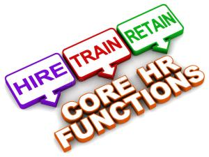 core-hr-functions-hire-train-retain-human-resource-department-d-display-43487805