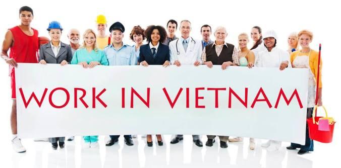 How-to-get-work-permit-in-Vietnam-sblaw