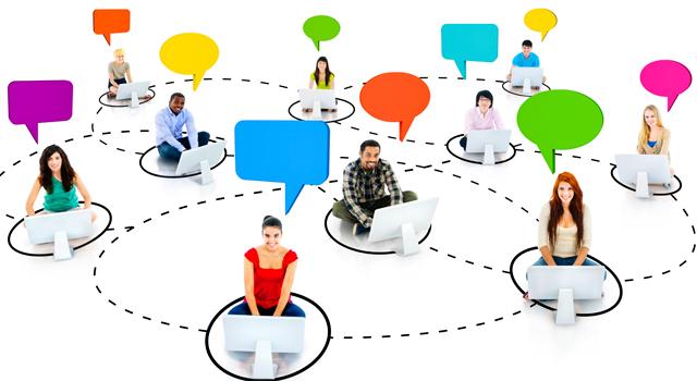 marketing-educativo-una-apuesta-por-el-crecimiento-de-las-instituciones