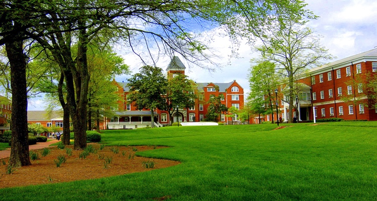 Morehouse-college-2