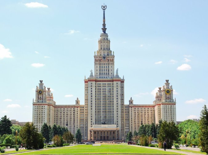 moscow-state