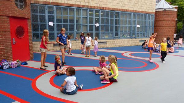 PS-234-Independence-School-Play-Yard7