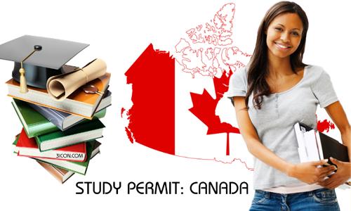 Studyin-Canada